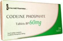 Кодеин, лекарственных, Относится, препаратов, центральной, сочетании, используется, часто, кашля, против, алкалоидов, относится, опийного, широко, средство, медицине, применяется, другими