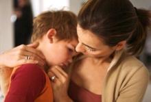 Остеомиелит у детей: описание, причины, симптомы и особенности лечения