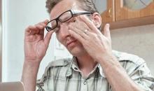 Лазерная коррекция зрения в Минске: обзор клиник и отзывы о них