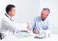 Гарднереллез - симптомы заболевания у женщин и мужчин, диагностика и лечение гарднереллеза