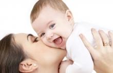 Реабилитация после родов народными методами