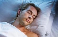 Лучшее время для сна в сутках - особенности и рекомендации врачей