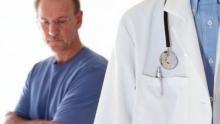 Врач-миколог: что лечит и как попасть на прием?