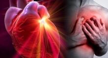 Профилактика инфаркта: препараты и советы доктора