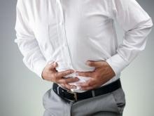При кишечной инфекции можно есть и пить взрослому и ребенку?