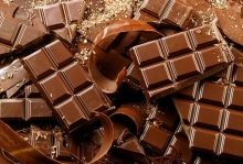 Можно ли беременным шоколад? Хотя бы маленький кусочек