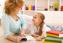 Заикание у детей - способы лечения, общие рекомендации и советы