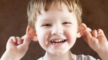"""Корректор для ушей Арилис"""": устройство, принцип действия и отзывы"""