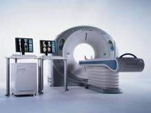 В чем разница КТ и МРТ? Отличительные особенности томографий
