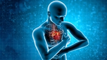 Народные методы лечения кардиомиопатии