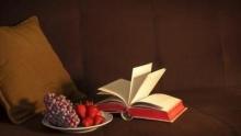 Книги о правильном питании: как взять себя в руки