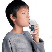 измерить, используют, прибор, пикфлуометр, бронхов, заболевания, выдохе, подозрении, обструктивные, пользоваться, Получить, практически, каждой поликлинике, астмы, бронхиальной, ответы, вопросы