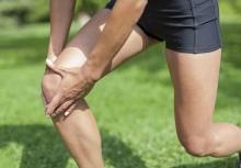 Как правильно лечить поврежденный мениск? Травма мениска