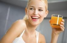 «Лавита» - витамины для женщин. Отзывы, инструкция по применению, состав