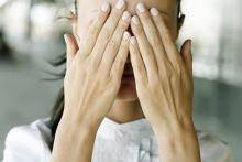 Все, что полезно для глаз: как предотвратить ухудшение зрения, как сохранить свое зрение