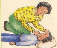Джексоновская эпилепсия: симптомы и лечение