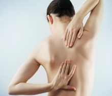 Грудной остеохондроз - симптомы, дорсаго и дорсалгия при грудном остеохондрозе, компрессия и миелопатия, ле