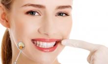 Что можно, а что нельзя после удаления зуба: рекомендации пациенту - интересное, удаления зуба, противопоказания, рекомендации