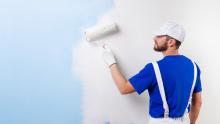 Как сделать ремонт в квартире для удачной аренды