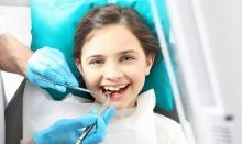Как выравнивание зубов в домашних условиях: без брекетов и мучений - гигиена и эстетика, выравнивание зубов, виниры, каппы, трейнеры