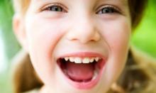 Лечим неправильный прикус у ребенка - детская стоматология, брекеты, дети, пластинки, прикус, трейнеры