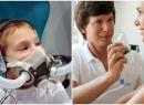 Народные методы лечения пневмосклероза
