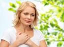 Болит и горит сосок: причины и схема лечения
