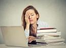 Причины и виды утомления. Последствия усталости и переутомления. Восстановление работоспособности