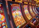 Стратегия игры в онлайн игровые автоматы