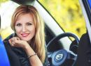 Советы для начинающих автоледи