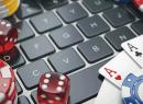 Что такое зеркало казино-онлайн?
