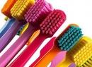 Профессиональные зубные щетки: обзор моделей, сравнения и отзывы