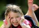 Ландау - Клеффнера синдром: описание, причины, прогноз и способы лечения