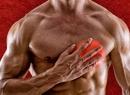 Миксома сердца: диагностика и лечение