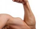 Чем гейнер от протеина отличается и что лучше: описание, состав, особенности применения и отзывы