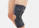 Выбор тутор на коленные суставы: разновидности, показания и противопоказания к применению