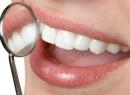 Проблемы с зубами: причины и рекомендации врача