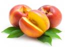 ТОП 5 полезных и лечебных свойств нектарину