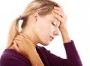 Что такое Морганьи-Мореля-Стюарта синдром?