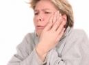 Периапикальное воспаление