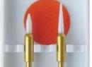 тканевый триммер
