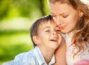 То, что нужно вашему ребенку