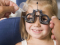 Астигматизм у детей причины, симптомы, диагностика и лечение
